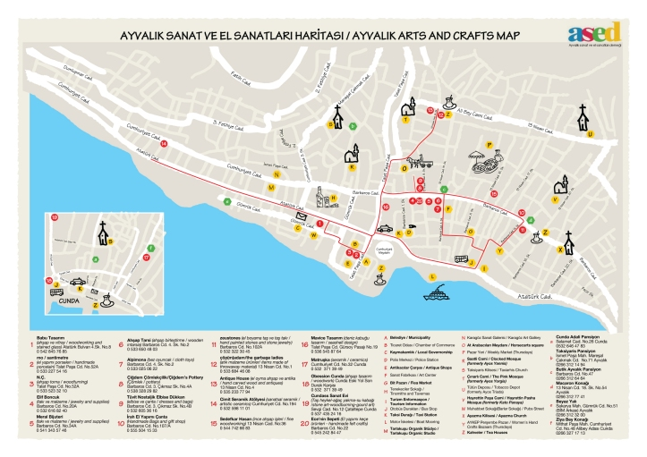 ayvalik orjinal harita-01 (1)