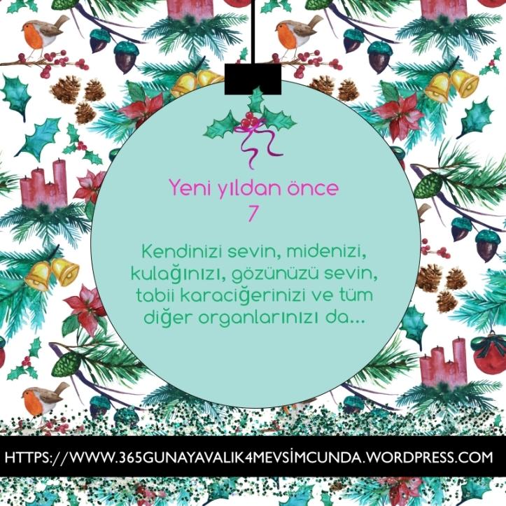 yeni yildan once 7-1212-47917_1