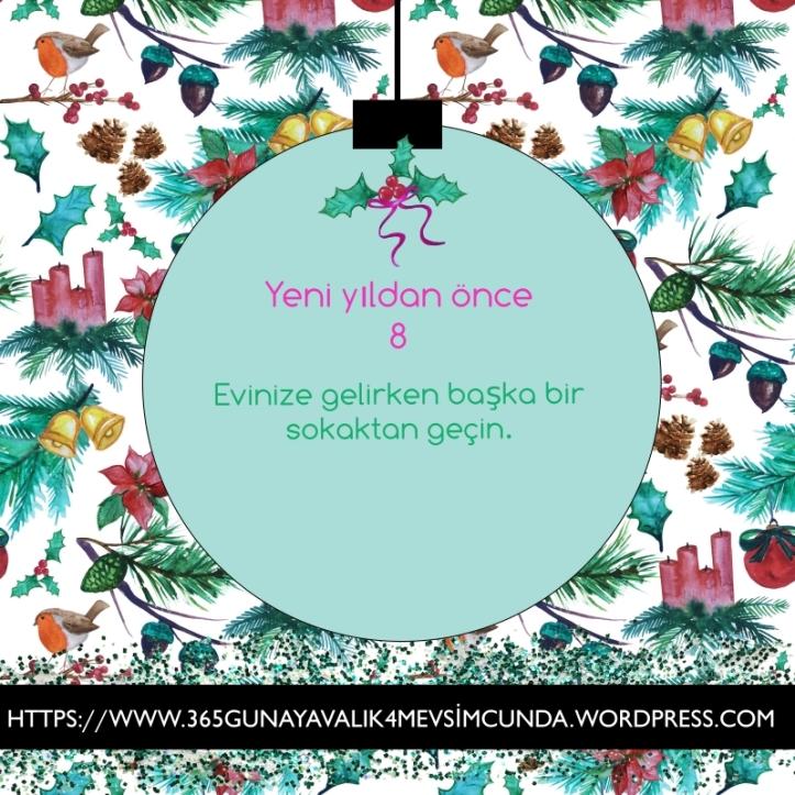 yeni yildan once 8-1212-47918_1